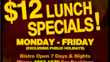 12%20dollar%20lunch%20specials%20small.png